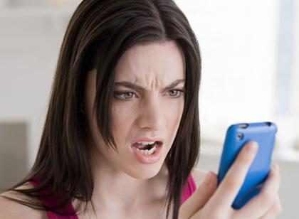 OMG! <em>WhatsApp</em> avisar&aacute; cuando lean tus mensajes&#8230;