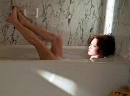 De Amanda Seyfried a Julianne Moore: estrelas pornôs no cinema