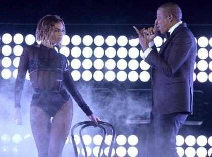 Grammy 2014 os melhores e piores momentos da cerimônia