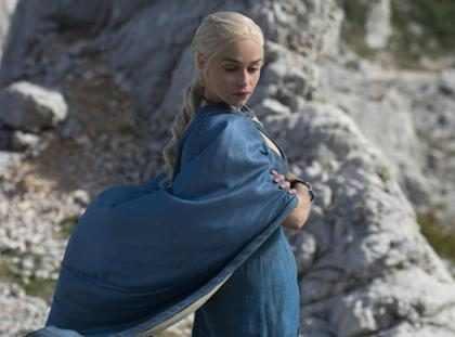 La llegada de este actor a <em>Game of Thrones</em> elimina la teor&iacute;a que exist&iacute;a sobre la nueva temporada