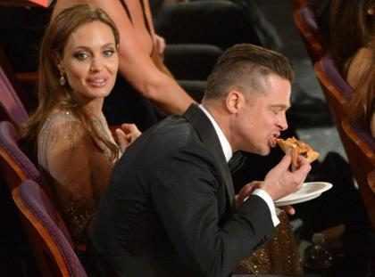 OMG! El presidente de este país quiere prohibir que la pizza lleve piña/ananá ¿Lo apoyas?