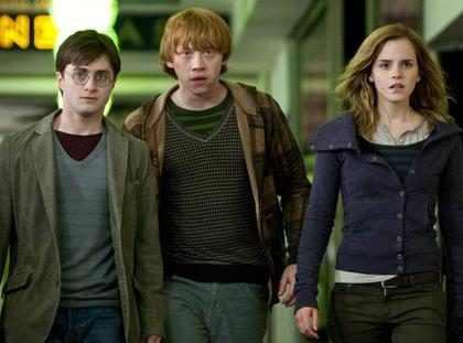 ¡25 datos de Harry Potter que te darán ganas de revivir la saga!