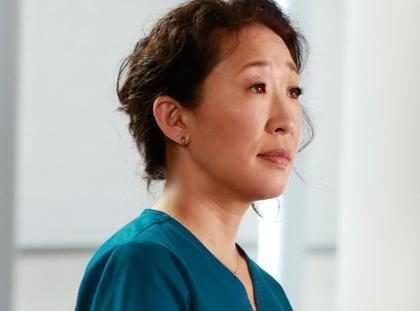 Sandra Oh, de Grey's Anatomy, estrela nova série Killing Eve