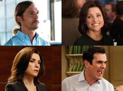 Emmy Awards 2014: assista ao anúncio dos indicados ao vivo no canal E!