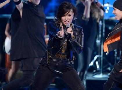 Os melhores momentos do Teen Choice Awards 2014