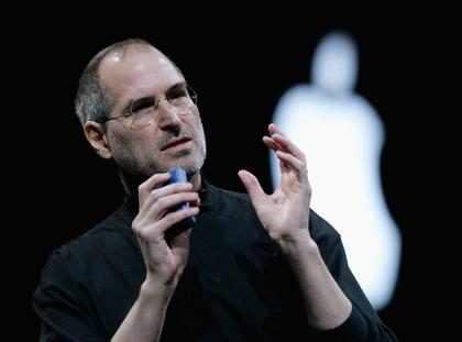Conoce a la hija menor de Steve Jobs que causa revuelo en Instagram