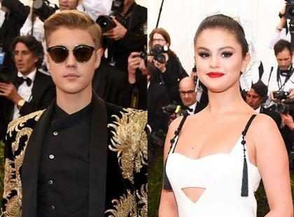 Selena Gomez explica como namoro com Justin Bieber impactou seu CD