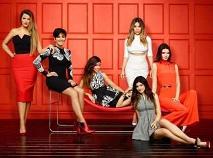 OMG! ¿Los Cyrus se convertirán en los nuevos Kardashians? (+ Fotos)