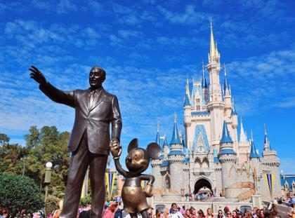Disney está de luto… Una de sus estrellas juveniles fue hallada sin vida