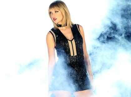 El juez descartó el caso del DJ en contra de Taylor Swift