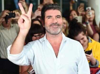 Simon Cowell descubrió a la próxima estrella pop que dominará el mundo en unos años… (+ Video)