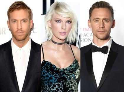 OMG! ¿Taylor Swift planea volver con alguno de sus ex novios más recientes?