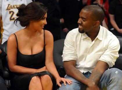 Tudo o que sabemos sobre o casamento de Kim Kardashian e Kanye West após sua hospitalização