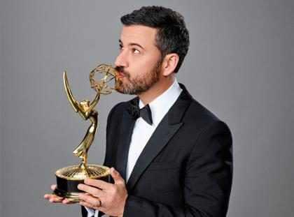 Conoce la lista completa de nominados a los Emmy Awards 2016
