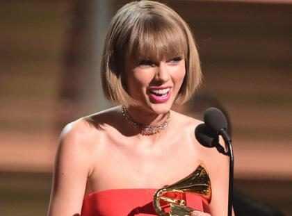 &iquest;Por qu&eacute; <em>Famous</em> de Kanye West pudo haber arruinado para siempre la imagen de Taylor Swift?