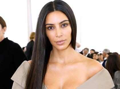 Depoimento de Kim Kardashian sobre assalto em Paris é revelado