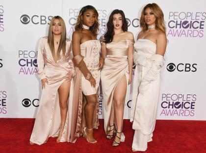 Meninas do Fifth Harmony revelam se terão carreira solo como o One Direction
