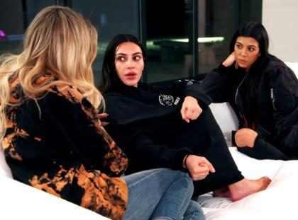 Kim Kardashian reveló el dato más desgarrador de su robo en París (Video + Fotos)