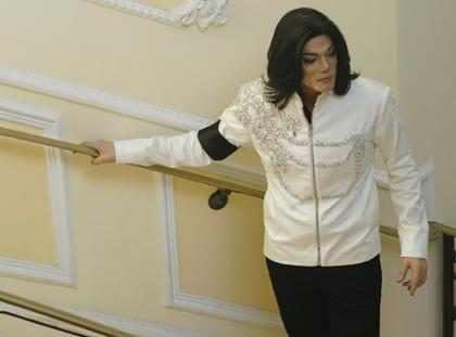 13 grandes revelaciones de <em>Michael Jackson: Searching for Neverland</em>, la nueva biopic del Rey del Pop