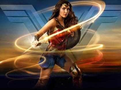 Mulher-Maravilha 2, com Gal Gadot, ganha data oficial de estreia