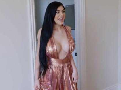 Kylie Jenner revela por que não foi ao seu baile de formatura em teaser de Life of Kylie