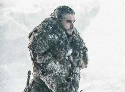 ¡Game of Thrones jamás regresará después de su última temporada!