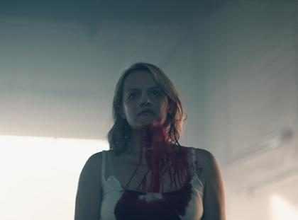 Segunda temporada de Handmaid's Tale ganha trailer e data de estreia