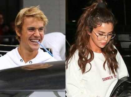Todo indica que Justin Bieber ya le encontró reemplazo a Selena Gomez