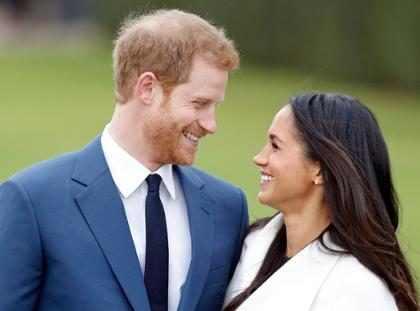 Meghan Markle y el príncipe Harry ya tienen a los músicos para su boda ¡Conócelos!