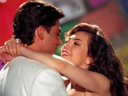 10 remakes de telenovelas que necesitamos ver ya mismo