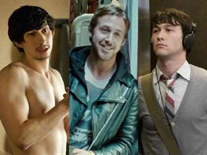 Los 10 novios más reales de la ficción (+ Fotos)