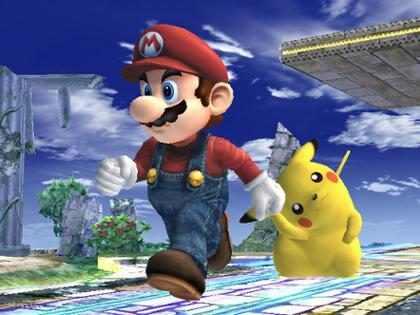 OMG! Nintendo se hunde a pesar del éxito de Pokémon Go