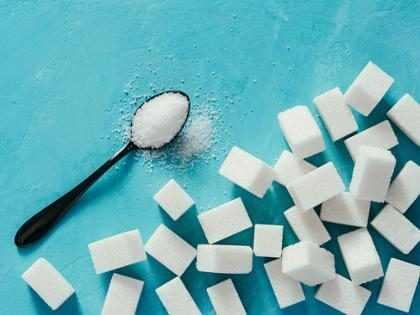 ¿Estás pensando en dejar el azúcar? Prueba estas 5 alternativas