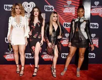 Dinah Jane dá detalhes sobre o novo álbum do Fifth Harmony