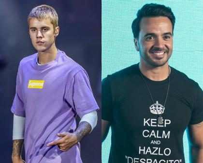 Justin Bieber generó críticas por su comentario sobre Despacito