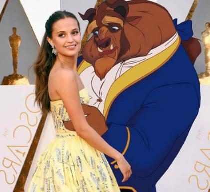 Mira los más épicos, hilarantes y magistrales memes de los Oscar 2016 (+ Fotos)