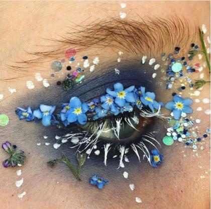 Conheça a tendência do Terrarium Eyes