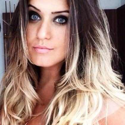 Laryssa Oliveira suposta affair de Neymar confirma vídeo pornô