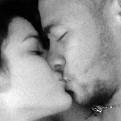 Neymar e Bruna Marquezine teriam terminado namoro mais uma vez