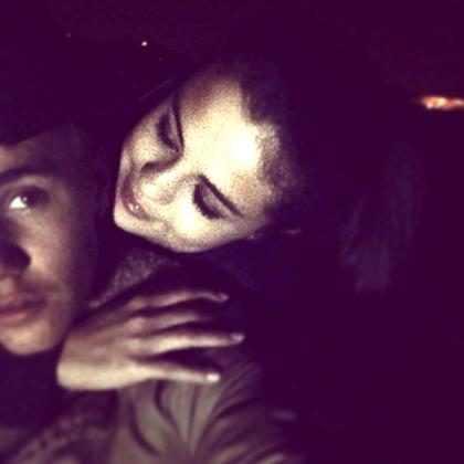 ¿Justin Bieber y Selena Gómez pasaron juntos el fin de semana en Canadá?