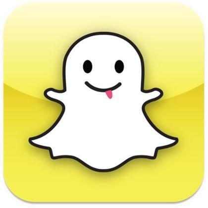 Y de esta manera Snapchat planea contraatacar con todo a Instagram (+ Foto)
