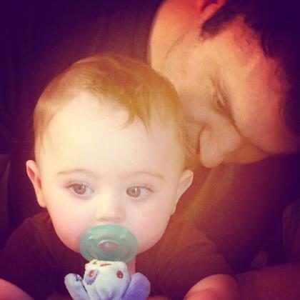 Los hijos de Megan Fox son demasiado adorables (+ Fotos)