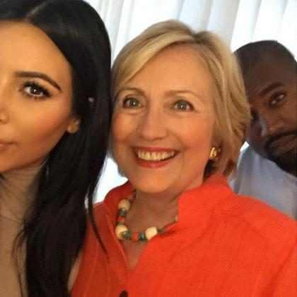 Os famosos que já se candidataram a cargos políticos