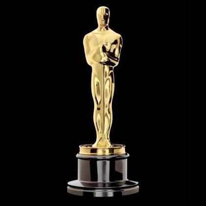 Los Oscar ya tienen a todos sus presentadores ¡Mira a las estrellas que se suman a la ceremonia!