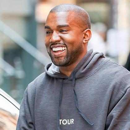 Kanye West é visto pela primeira vez após receber alta de hospital