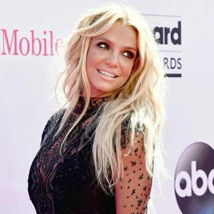 Guarda-chuva usado por Britney Spears em ataque de fúria será leiloado