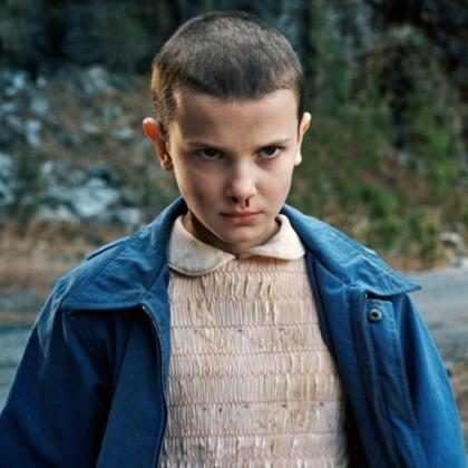 Criadores de Stranger Things revelam que quase mataram Eleven na trama