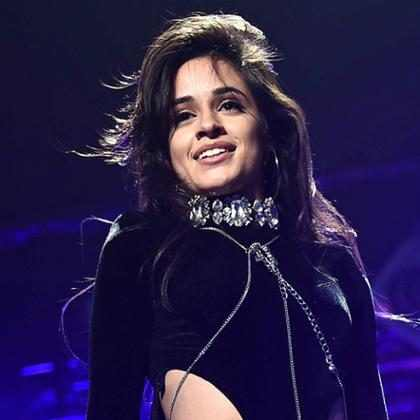 Prévia da música de Camila Cabello e Cashmere Cat vaza na web