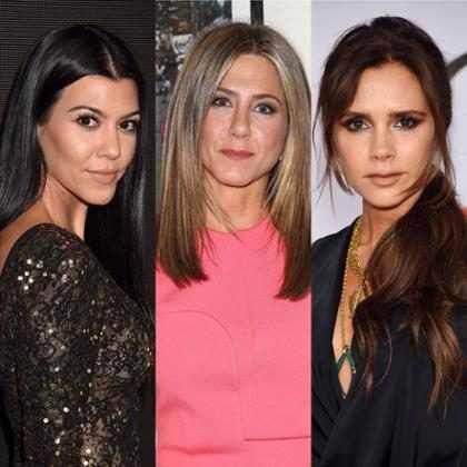 A estas 10 celebridades también les fueron infiel al igual que a Beyoncé (+ Fotos)