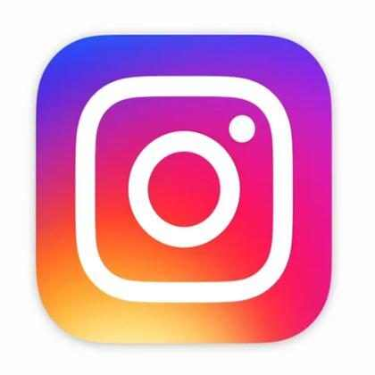 Instagram agora permite desativar ou curtir comentários e excluir seguidores